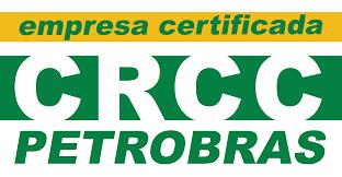 CRCC Petrobras